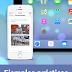 (Video2brai) Ejemplos prácticos de desarrollo de apps para iOS