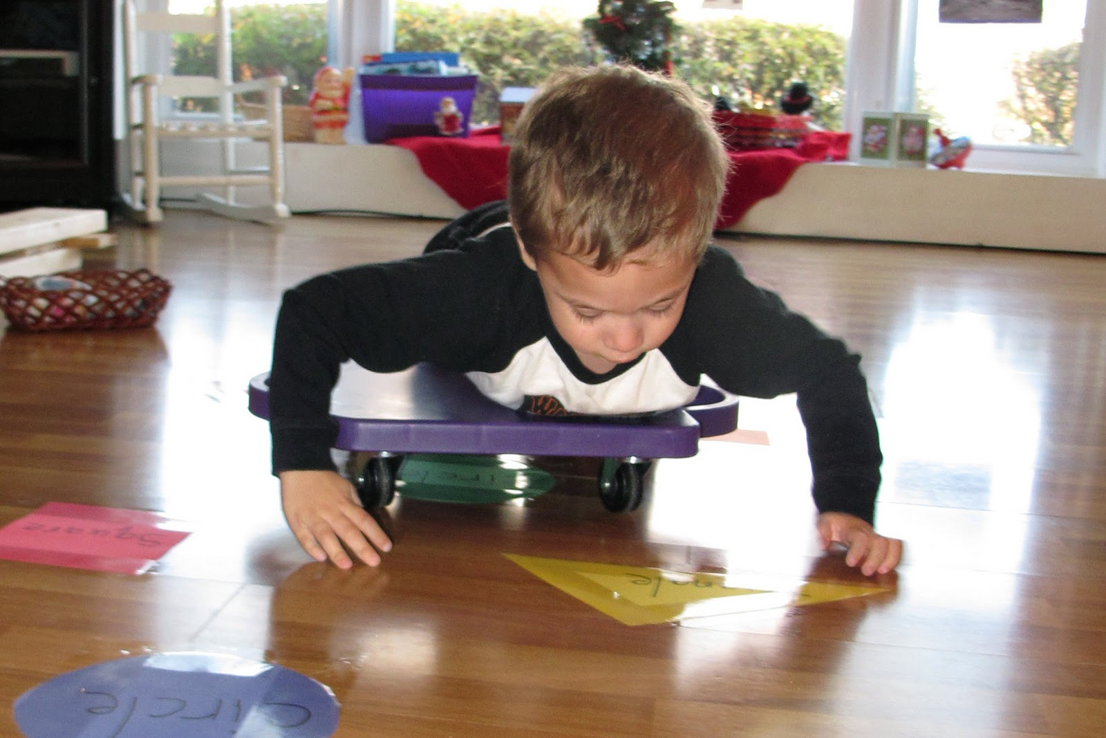 Pro Educational Toys How To Encourage Tummy Time And