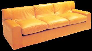 Fábrica de sofás en Zaragoza