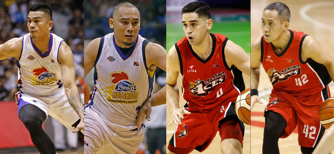 PBA Game Tickets | 2019 PBA Philippine Cup | Araneta Coliseum | MOA Arena