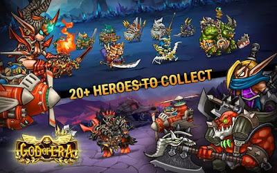 http://www.jack-far.id/2017/07/god-of-era-heroes-war-v011-mod-apk-mod.html