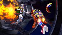 Crash Bandicoot N. Sane Trilogy Game Screenshot 17