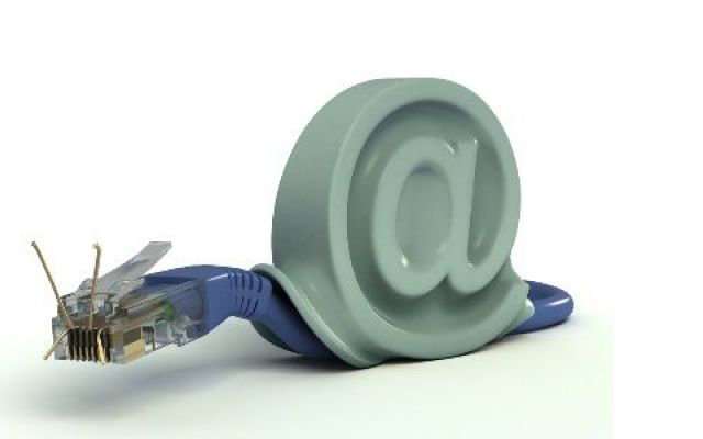 ADSL lenta? Verifica se è vero