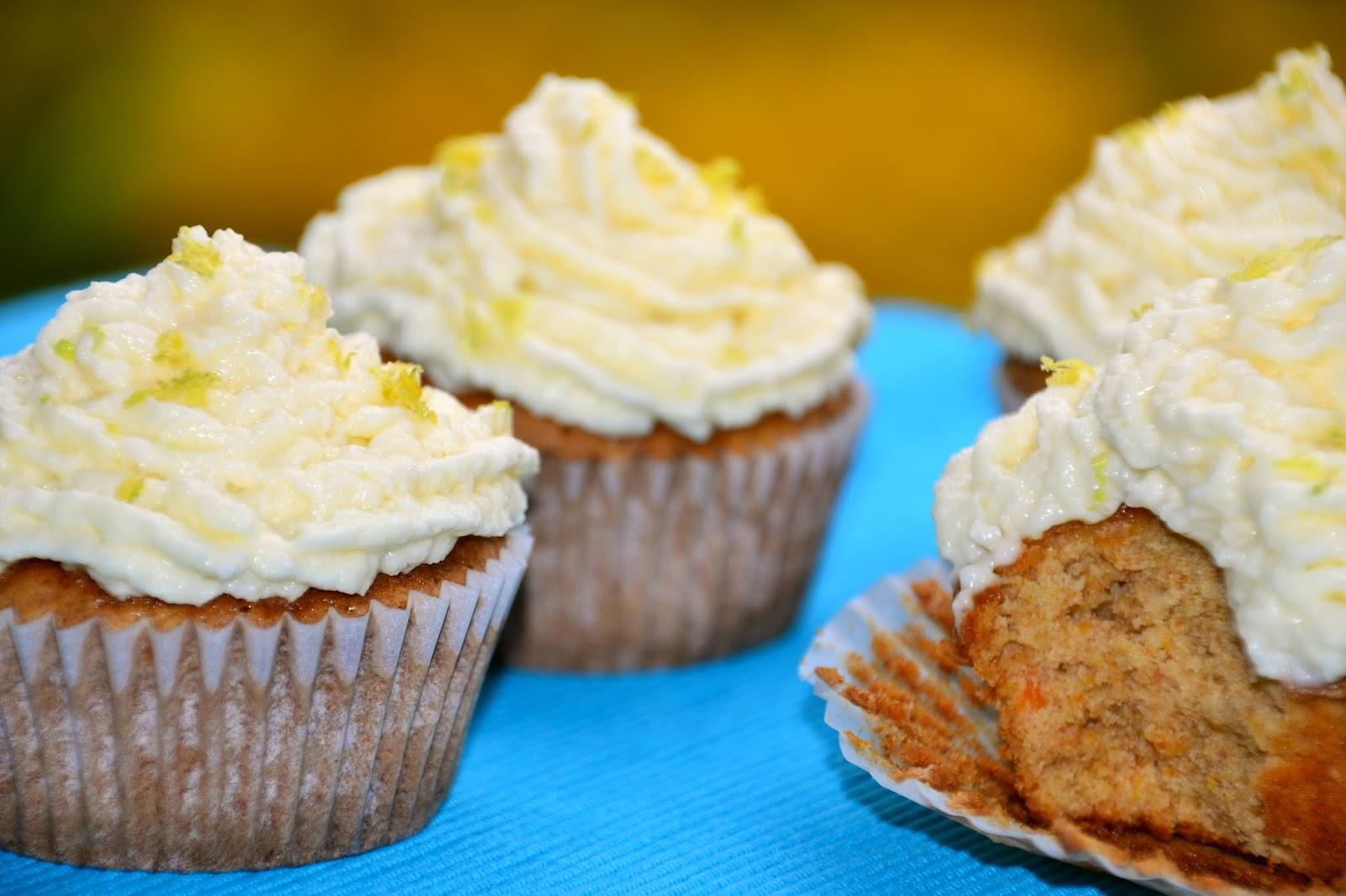 Postres saludables bajos en azúcar y grasa
