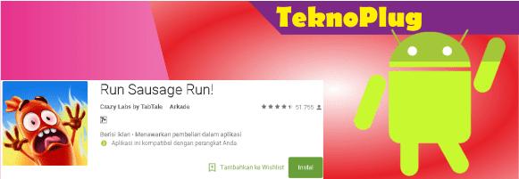 aplikasi android terbaru gratis paling populer