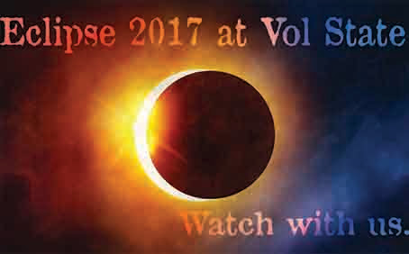 Sign-Up Now for Free Educational Eclipse Event August 21
