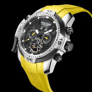Jam tangan pria,Jam tangan pria keren