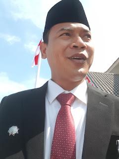 Penjual dan Pembeli Jabatan di Lingkungan Pemkab Karawang Bakal di Laporkan Polisi