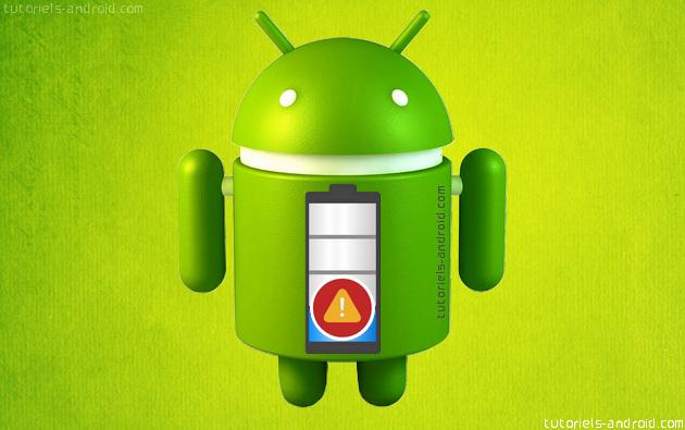 optimiser-batterie-android