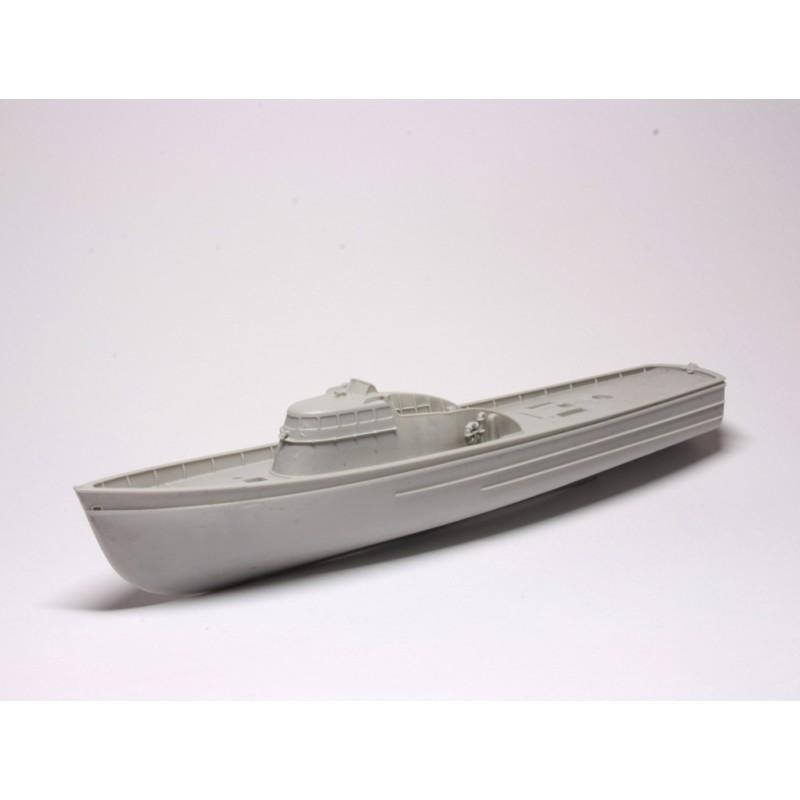 Mile High Model Ship Club
