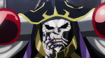 Overlord%2BS1%2B-%2B01%2B%255B1080p%255D%2B%255BMX-EN-PT%255D%2B%255BFE1C7411%255D-00740.png