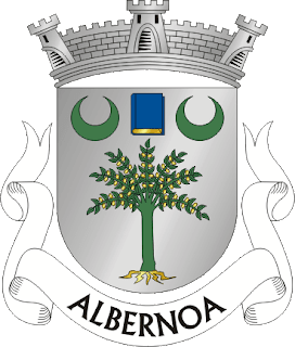 Albernoa