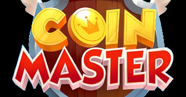 Moonactive coin master spins hack