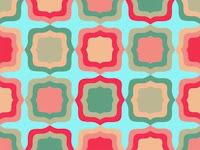 http://koenigreich-der-stoffe.blogspot.de/p/green-pink-squares.html