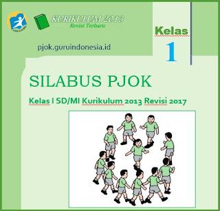 pjok.guruindonesia.id