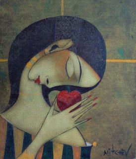 Αποτέλεσμα εικόνας για Η μόνη ελπίδα και η μόνη αγάπη