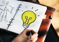 Manfaat Fungsi Perencanaan - Studi Manajemen