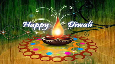 Happy-Diwali-2016-Images-Pictures-Cards-New-Diwali-Images