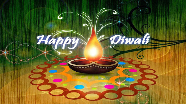Happy-Diwali-2017-Images-Pictures-Cards-New-Diwali-Images
