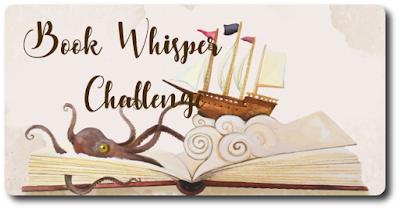 http://tintengewisper.blogspot.com/2018/12/book-whisper-challenge-2019.html