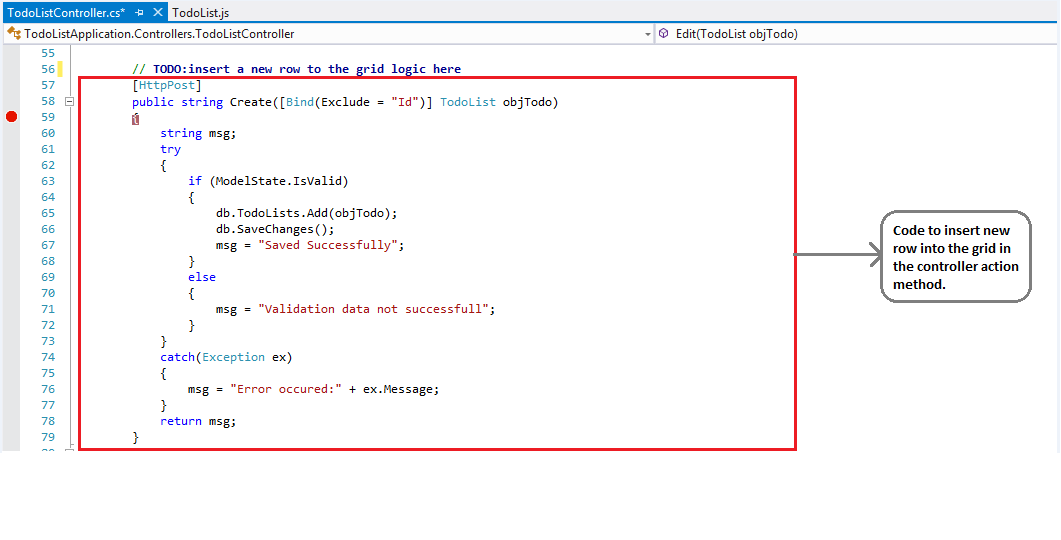 dynamodb how to add to a list update query