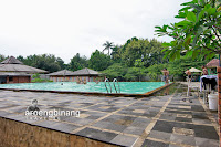 kolam renang buperta cibubur