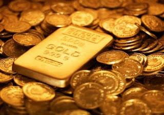 أسعار الذهب ليوم الاحد الموافق 3-7-2016