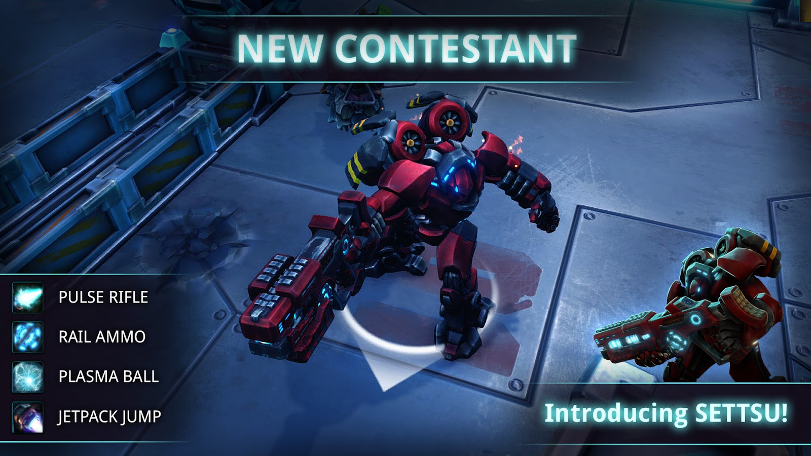 Forced Showdown Gameplay forced showdown: drone invasion (video game review