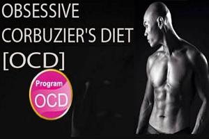 3 Efek Samping Diet OCD Penting Diketahui, 11 Bahaya Diet OCD Menurut Dokter Wajib Untuk Diketahui, 8 Manfaat Diet OCD Bagi Wanita dan Juga Tubuh Yang Perlu