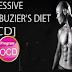 3 Efek Samping Diet OCD yang Penting untuk Diketahui