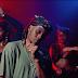 Video | Yommy Ft Ycee - Deja Vu | Download Mp4