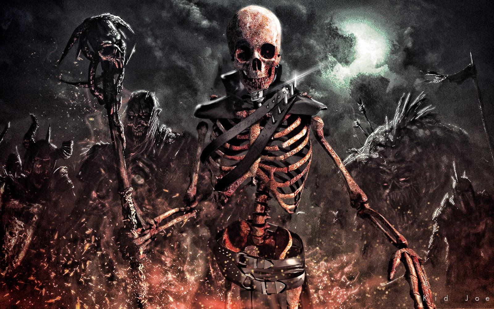 пересматривают серии фото на аву красный скелет образы девушек