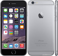 iPhone 6 lo smartphone Apple più venduto al mondo