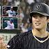 MLB: ¿Podrá Shohei Ohtani revolucionar el béisbol como lanzador y bateador?