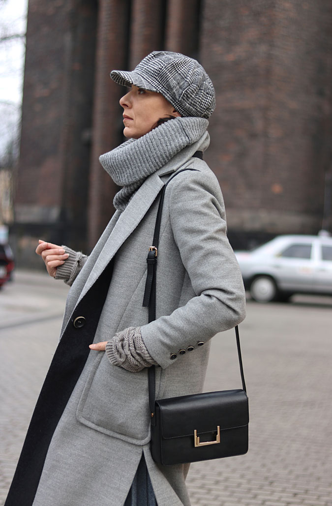 Moda damska blog z modą