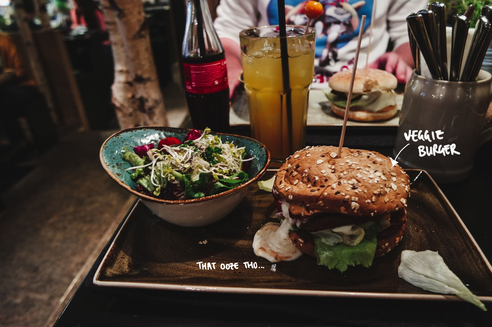 hans im gluck berlin food burger
