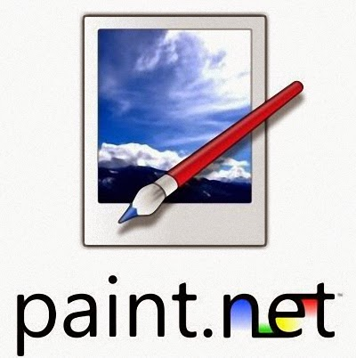 Paint.NET 4.0.4 Final Version Free Download