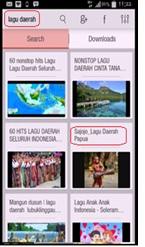 Cara Mudah Download Video Youtube di Android dengan Videoder