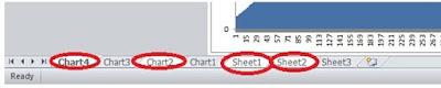 Tips Trik Menggunakan Mouse di Excel yang Masih Jarang di Ketahui 2
