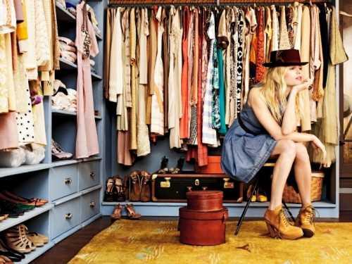 мода и стиль в чем разница фото