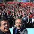 """Zeybekçi: """"Ödemiş'in Ekonomisini İBB Tarım Ürünleri A.Ş. ile güçlendireceğiz"""""""