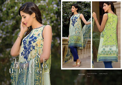Zeen-eid-festive-chiffon-collection-2017-dresses-for-girls-10