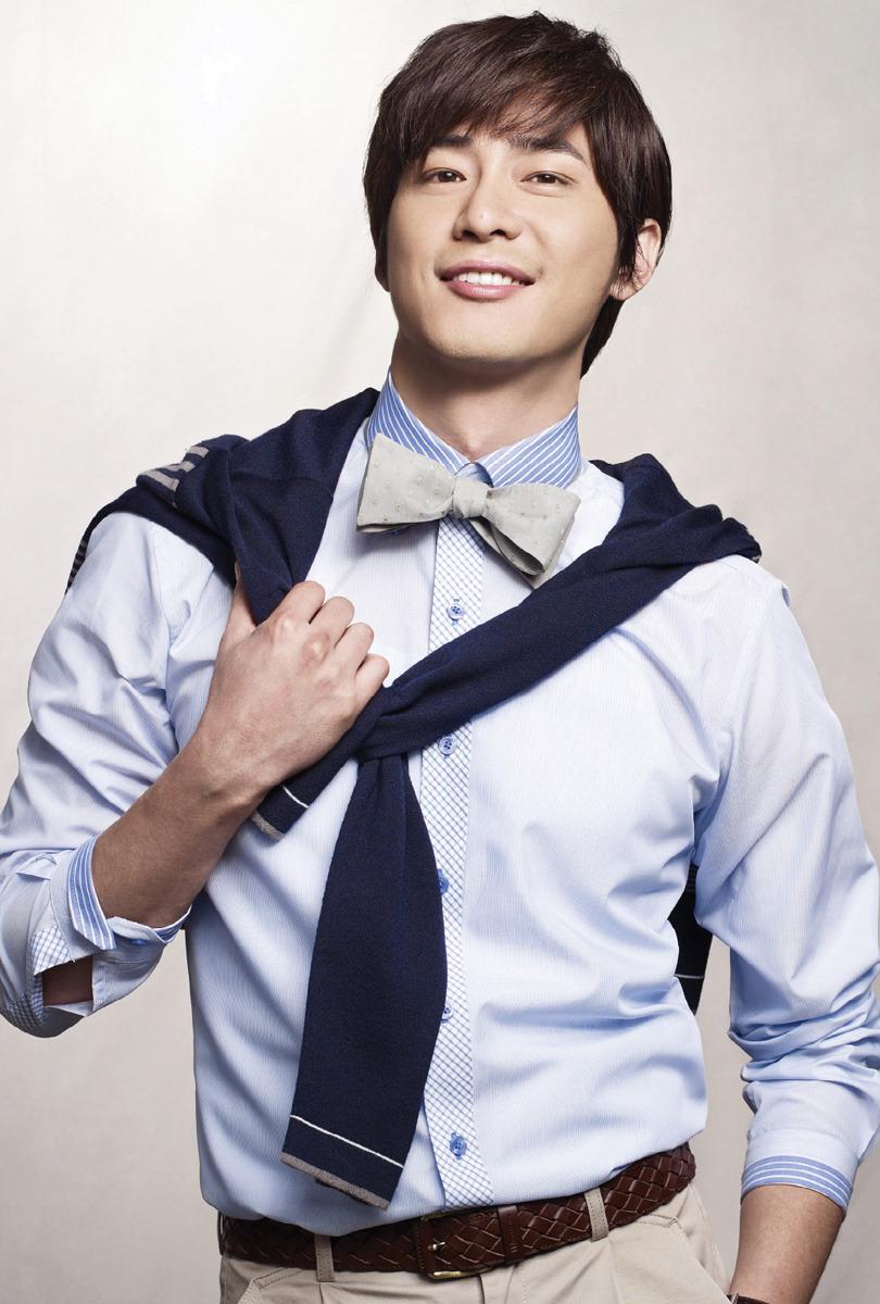 kang ji hwan and yoon eun hye relationship quiz