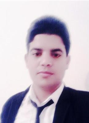 عبد الرزاق خالد