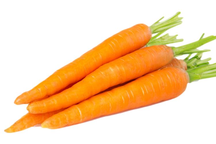 7 Makanan Sehat Untuk Penderita Kanker Rahim
