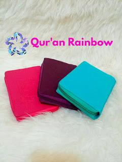 al-quran cantik, al-quran warna warni, al-quran cantik murah, al-quran warna warni murah, harga al-quran cantik, harga al-quran warna warni