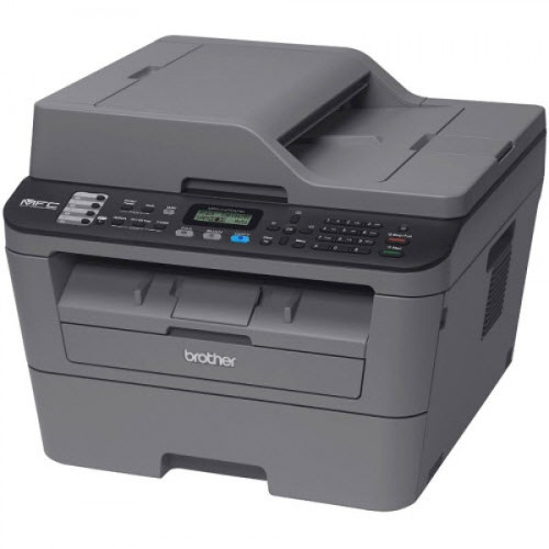 brother mfc j4500w driver download