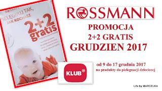 http://www.lifebymarcelka.pl/2017/11/promocja-w-rossmannie-2-2-gratis.html