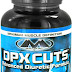 Muscleology DPX Cuts Review