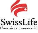 www.swissLife.fr